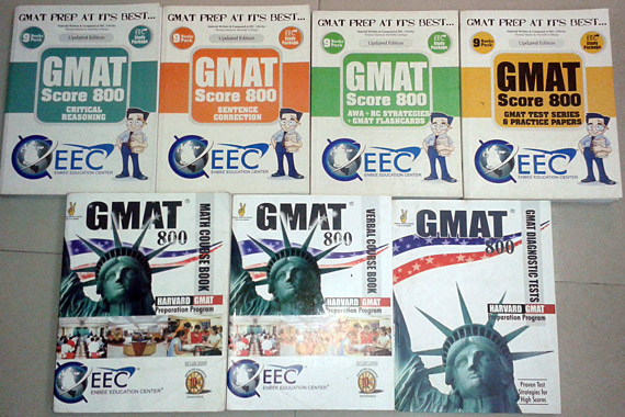 img-Gmat-books-photo