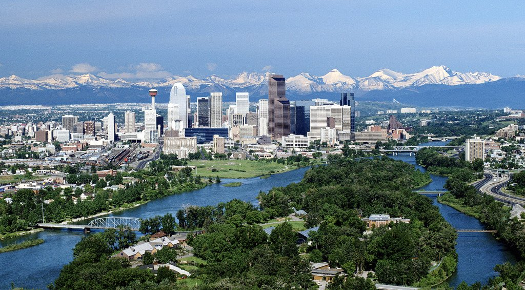 xCalgary-In-Canada-Cleanest-City-in-the-World-1024x565.jpg.pagespeed.ic_.snsk93nHjd